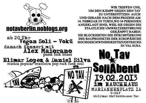 notavrauchhaus-web